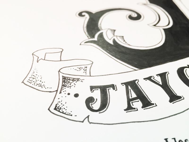 Jaycob2